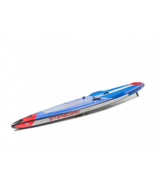 STARBOARD INFLATABLE SUP 14.0X28X6 ALL STAR AIRLINE